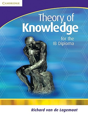 Theory of Knowledge Questions